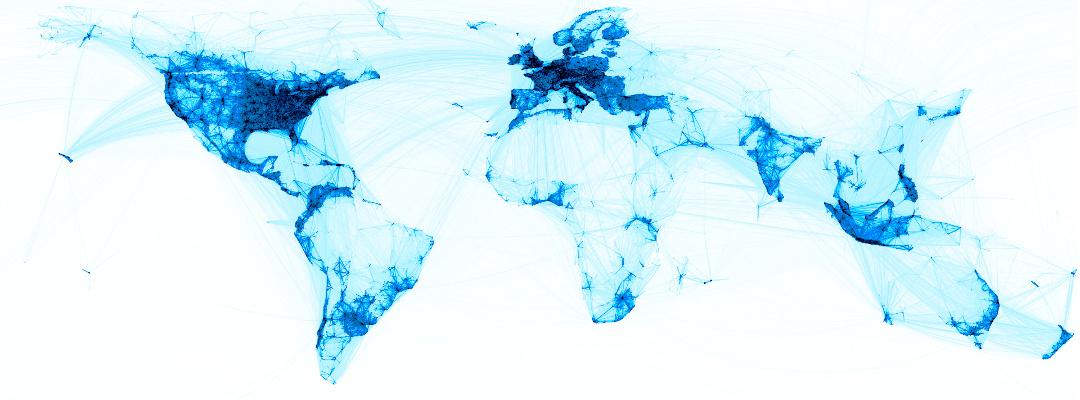 World network 1080x400